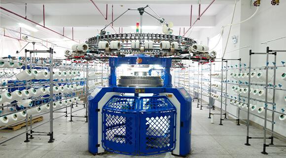 Akota Knitwear Ltd.