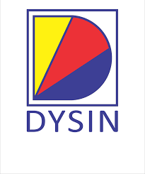Dysin International Ltd.