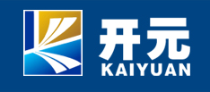 Shandong kaiyuan heavy machinery Co. Ltd.