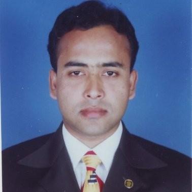 UL VS Bangladesh Ltd.